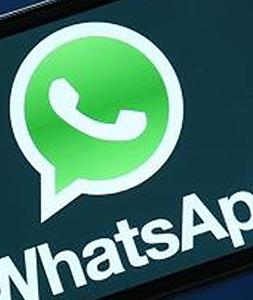 Whatsapp moordspel Utrecht
